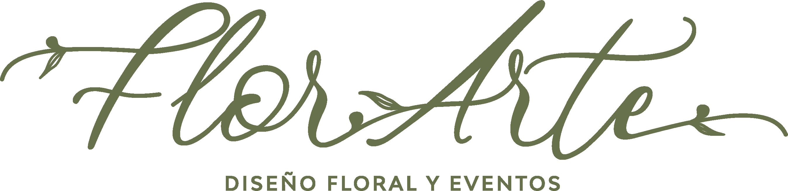 Floristeria Florarte